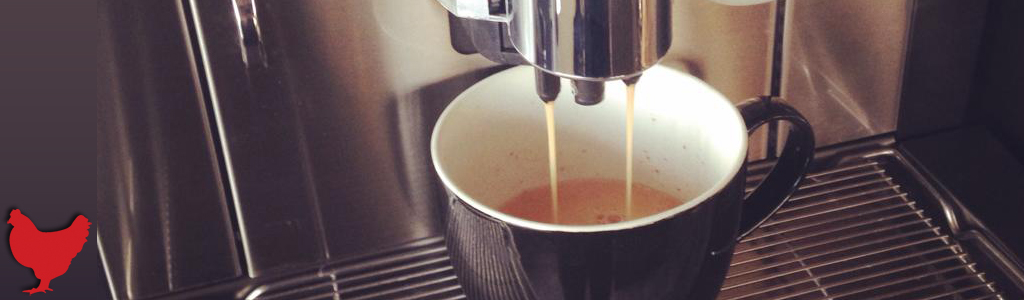 banner_coffee